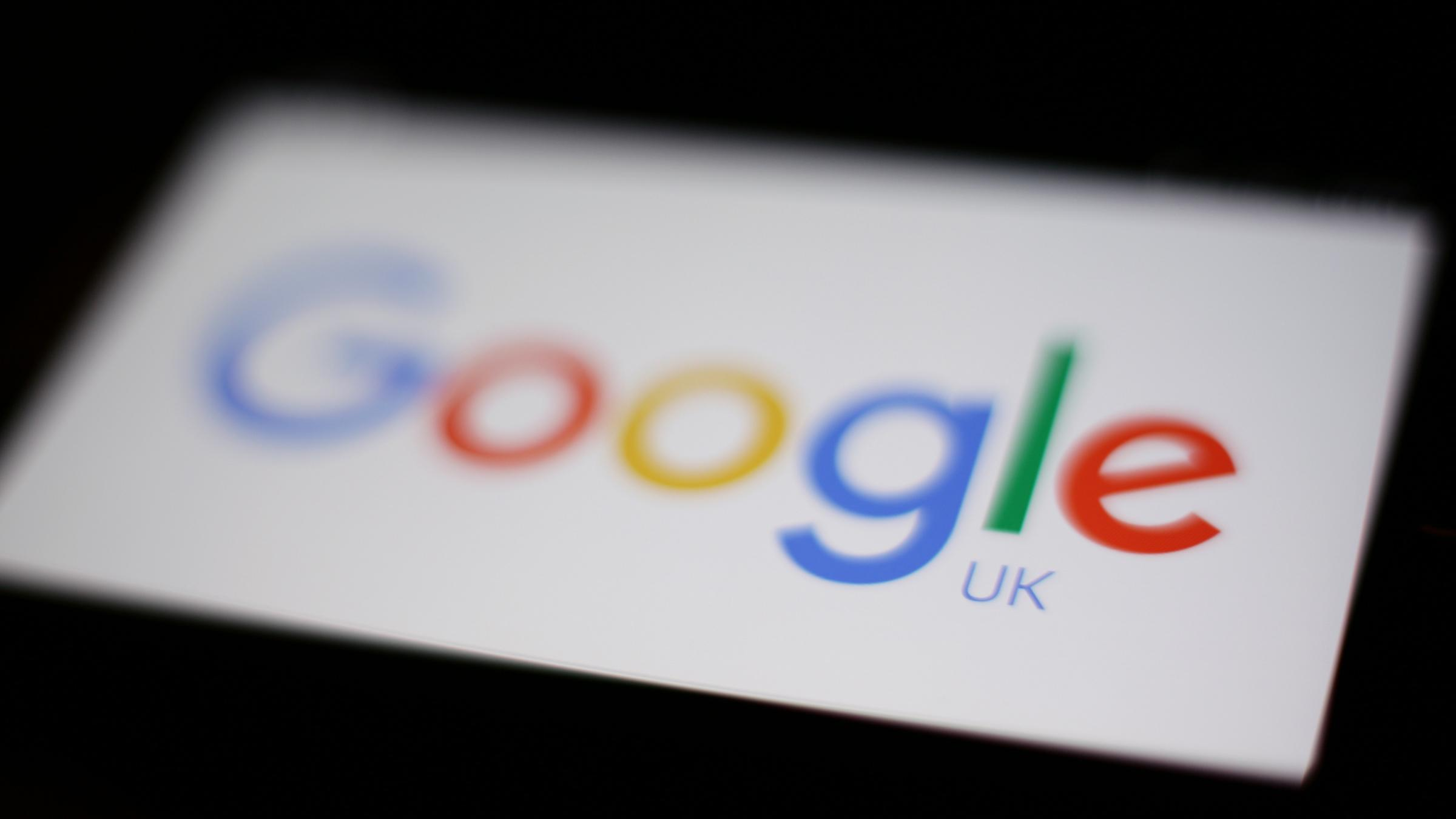 More must be done about extremist content online, says Google